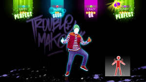 E3 2013 : Just Dance 2014 confirmé