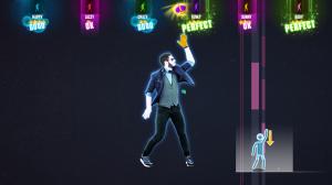 E3 2014 : Just Dance 2015 détaillé