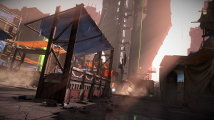 Killzone : La coop à 4 pour bientôt