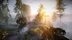 PS5 : Une liste des jeux exclusifs pour la sortie ?