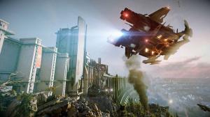 Guerilla Games (Horizon : Zero Dawn, Killzone) travaille sur un nouveau projet