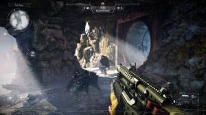 Wiki de Killzone : Shadow Fall