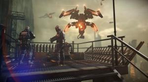 Pas de 3D pour Killzone : Shadow Fall