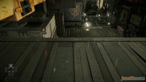 Solution complète : Chapitre 6 : L'agent