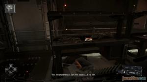 Solution complète : Chapitre 7 : L'agent traitant