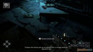 Solution complète : Chapitre 8 : Le mort