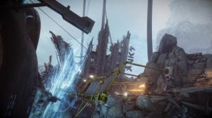 Killzone Shadow Fall : Nouvelle map gratuite disponible