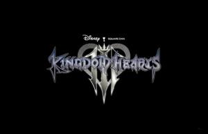 E3 2013 : Kingdom Hearts III aussi sur Xbox One