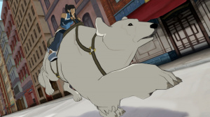 http://image.jeuxvideo.com/images-sm/p4/l/a/la-legende-de-korra-playstation-4-ps4-1403728593-003.jpg