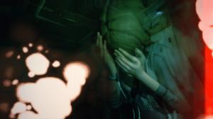 Gamescom : Life is strange en images