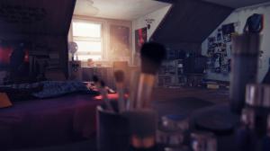 Life is Strange : Une saison 2 évoquée