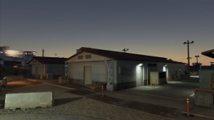 MGS 5 Ground Zeroes pour début 2014