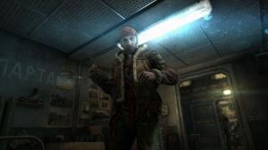 PS4 : Les meilleurs FPS