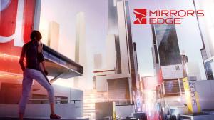 E3 2014: Le reboot de Mirror's Edge en un visuel