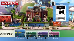 Hasbro, le retour des jeux sans Patate
