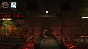 E3 2013 : Le nouvel Oddworld aussi sur PS4