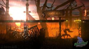 Oddworld : New 'n' Tasty s'illustre