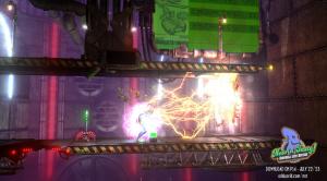 Oddworld : New 'n' Tasty se lance en vidéo