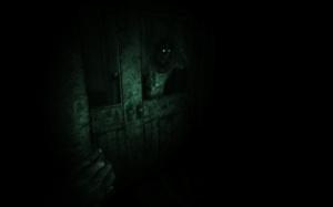 E3 2013: Images de Outlast