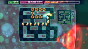 Gamescom : Pix the Cat annoncé sur PS4 et Vita