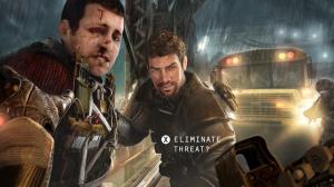 E3 2013 : Et Rainbow 6 Patriots alors ?