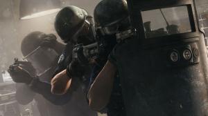 E3 2015 : Ubisoft dévoile son programme
