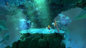 PS4 : Les meilleurs jeux de plates-formes / réflexion
