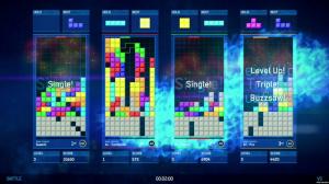 Tetris fête ses 30 ans avec un nouveau jeu