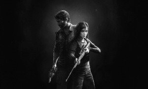 Promo : The Last of Us Remastered à 39,90 €