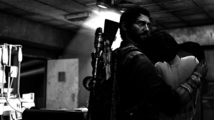 The Last of Us Remastered dévoile son mode Photo