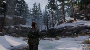 Redécouvrez The Last of Us : la version remasterisée en promo à -50%