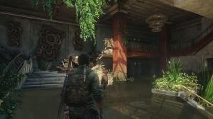 Promo : The last of Us offert pour l'achat d'une PS4