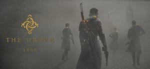 E3 2013 : La PS4 à la rescousse de The Order