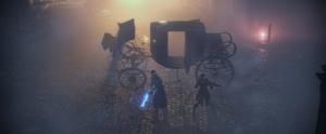 E3 2013 : Images de The Order  - 1886
