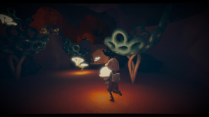 Gamescom : Plus d'infos sur The Tomorrow Children
