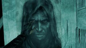 Thief : Un cinquième opus en développement d'après les producteurs du film