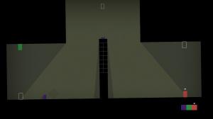 Thomas Was Alone confirmé sur PS4