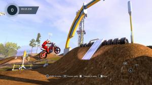 PS4 : Les meilleurs jeux de course