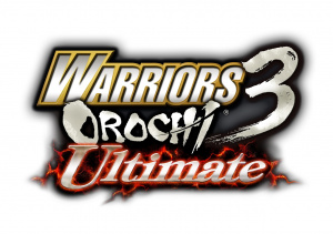 Warriors Orochi 3 Ultimate sur PS4 et Xbox One