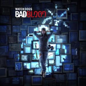 Watch Dogs : Bad Blood, le DLC de T-Bone