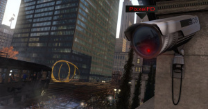 Watch Dogs : Quelle version de Watch Dogs est la plus belle ?