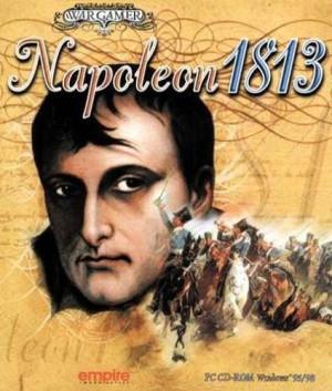 Napoleon 1813 sur PC