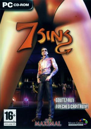 7 Sins Pc