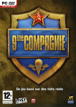 9ème Compagnie