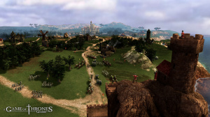 Images A Game of Throne Genesis