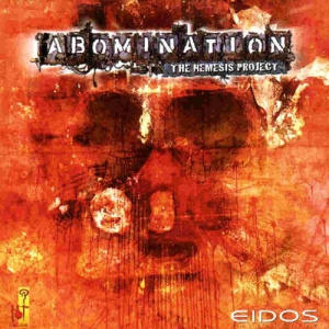 Abomination : The Nemesis Project