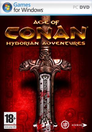 Résultats mitigés pour Age of Conan