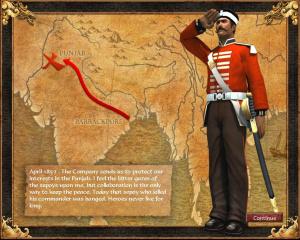 Age of Empires vivra !