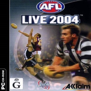 how to watch afl live on pc