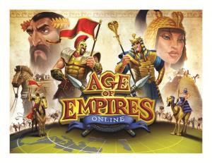 Age of Empires Online est de retour, et entièrement gratuit